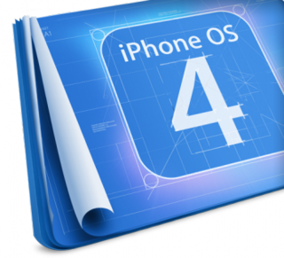 iphoneos4.png